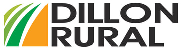 Dillon Rural - Farm Supplies, Manning Valley NSW